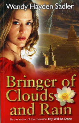 Bringer of Clouds and Rain