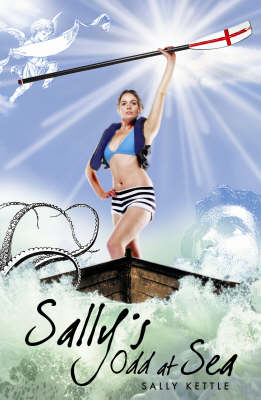 Sally's Odd at Sea