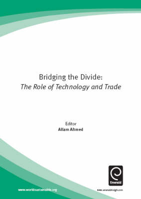 Bridging the Divide: The Role of Technology and Trade