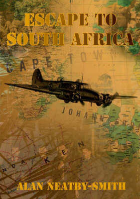 Escape to South Africa