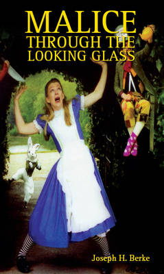 Malice Through the Looking Glass: Reflections and Refractions of Envy, Greed of Jealousy