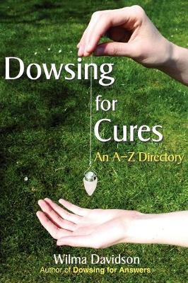 Dowsing for Cures