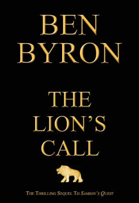 The Lion's Call