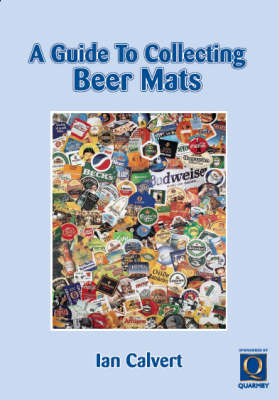 A Guide to Collecting Beer Mats