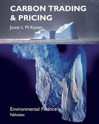 Carbon Trading and Pricing