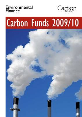Carbon Funds: 2009/10
