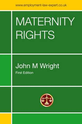 Maternity Rights