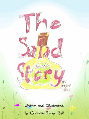 The Salad Story