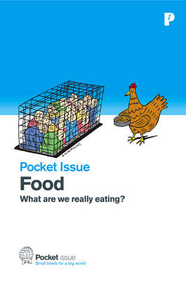 Food: What are We Really Eating?
