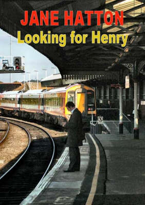 Looking for Henry