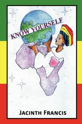 Know Yourself: A Collection of Crucial Poems