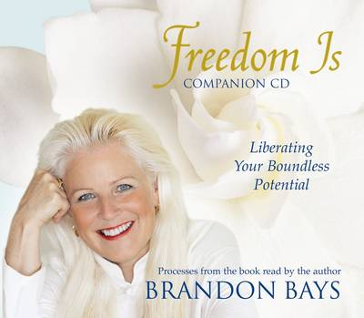Freedom is Processes: Liberating Your Boundless Potential