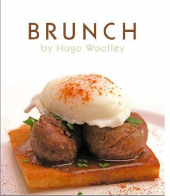 Brunch: A More Sophisticated Breakfast
