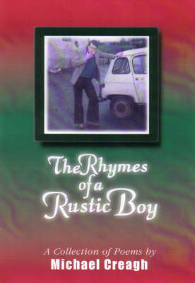 The Rhymes of a Rustic Boy
