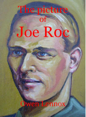 The Picture of Joe Roc: A Portrait from a Different Time