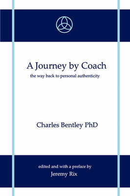 A Journey by Coach