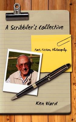 A Scribbler's Collective
