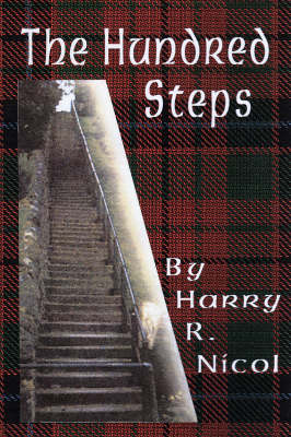 The Hundred Steps: Pt. 1 and 2