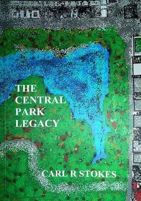 The Central Park Legacy