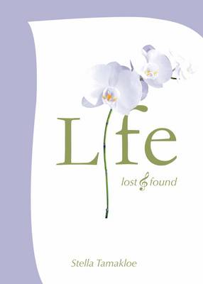 Lost and Found: Healing, Moving Forward