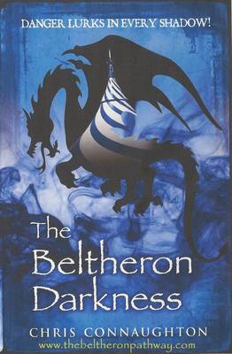 The Beltheron Darkness