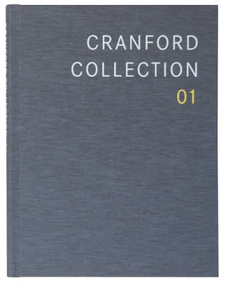 The Cranford Collection 01