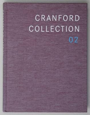 Cranford Collection 02