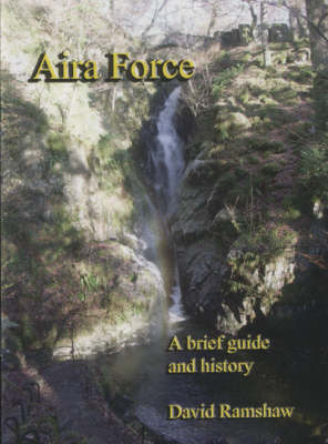 Aira Force: A Brief Guide and History