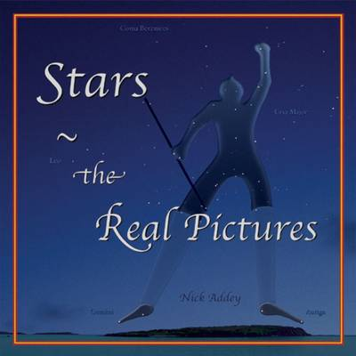 Stars: The Real Pictures