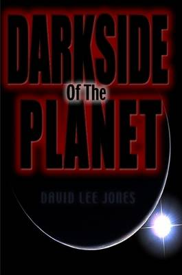 Darkside of the Planet