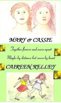 Mary and Cassie