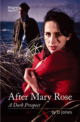 After Mary Rose: A Dark Prospect