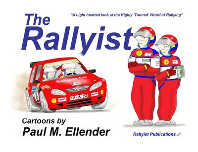The Rallyist