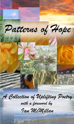 Patterns of Hope