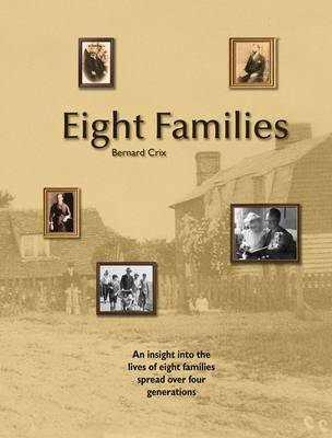 Eight Families