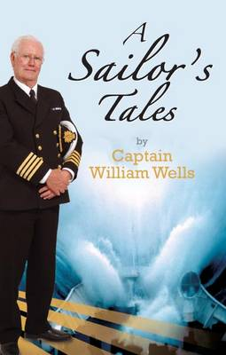 A Sailor's Tales