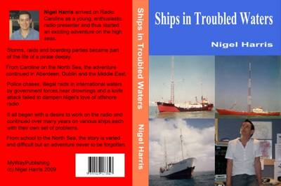 Ships in Troubled Waters