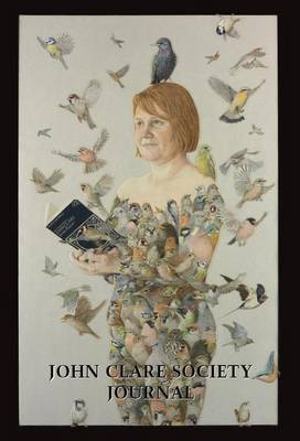 John Clare Society Journal