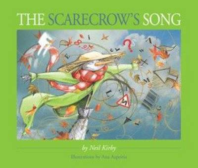 The Scarecrow's Song