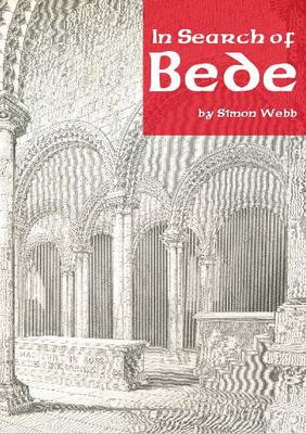 In Search of Bede