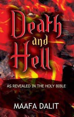 Death and Hell