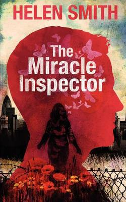 The Miracle Inspector