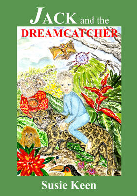 Jack and the Dreamcatcher
