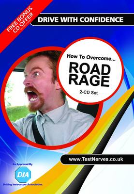 How to Overcome Road Rage