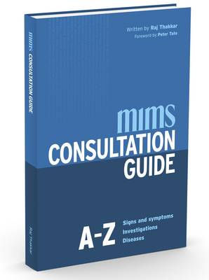 MIMS Consultation Guide