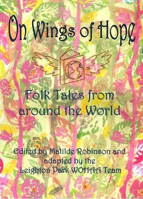 On Wings of Hope: Folk Tales from Around the World