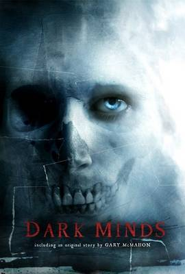 Dark Minds Anthology
