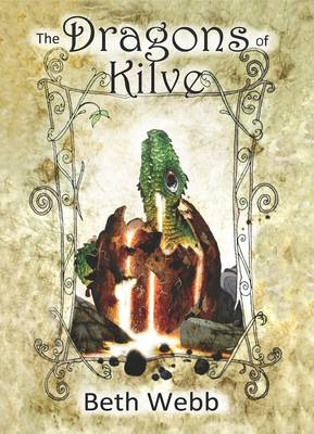 The Dragons of Kilve: 2011
