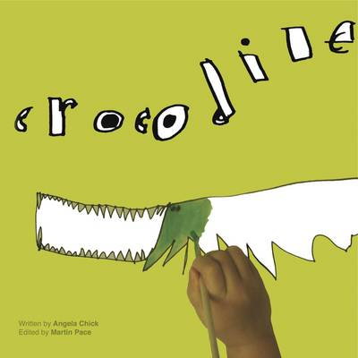 Crocodiles: A Project by Children Aged 2 Years, 10 Months to 4 Years, 10 Months a Reflections Nursery, Worthing