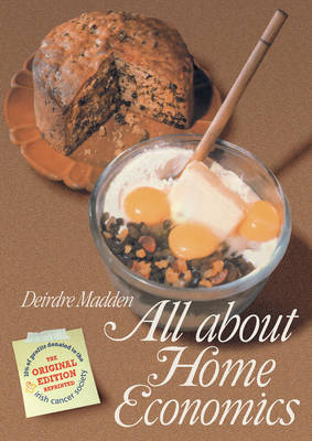 All About Home Economics
